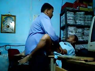 रसोई में गड़बड़ ऊँची एड़ी के जूते हिंदी में सेक्सी पिक्चर मूवी में शौकिया पत्नी