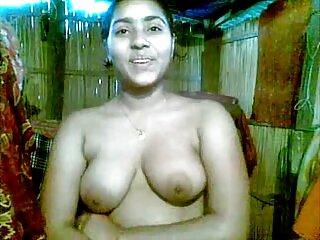 सबरीना जेने इंडियन मूवी सेक्सी रोज एंजेला डेविल - चेक ब्लॉन्ड Assfucked