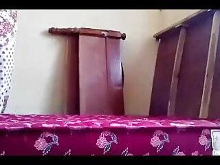 अरलीन सेक्सी पिक्चर मूवी हिंदी बर्रा 01