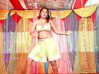 बड़ा हॉटडॉग सेक्सी फिल्म मूवी हिंदी है