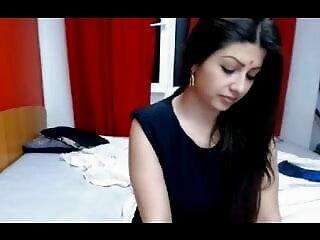 दृश्यरतिक चिकित्सा दो प्यारा लड़कियों का सेक्सी फिल्म मूवी हिंदी आनंद लेता है