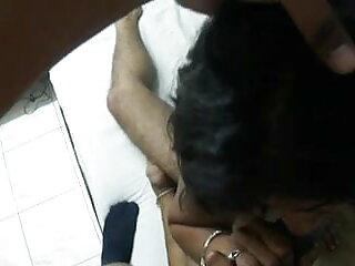वृद्ध और छोटी सेक्सी हिंदी मूवी फिल्म वीडियो महिला की मोटी बीबीडब्ल्यू जोड़ी एक भाग्यशाली युवा लड़के की डिक को बकवास करती है