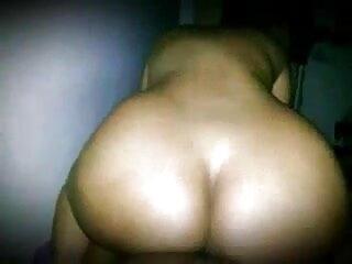 हनी और रॉब (एचडी) हिंदी मूवी सेक्सी मूवी