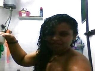 अजीब वेब हिंदी सेक्सी मूवी वीडियो में कैमरा फूहड़।