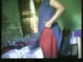 किंकी और गुलाम इंडियन मूवी सेक्सी