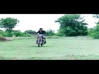 BBW सेक्सी पिक्चर हिंदी फुल मूवी कारला लेन - Derty24