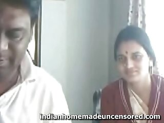 hoze उन्माद हिंदी सेक्स मूवीस X1
