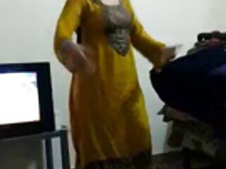 युवा लड़के गर्म गर्म फुल सेक्सी मूवी हिंदी में लड़की