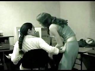 निम्फो फुल सेक्सी मूवी वीडियो में प्रदर्शनी एले बासे डेवंट यूने फिल क्वीन सी ब्रानल!