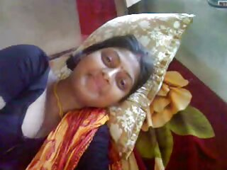 LadiesMan486-23 सेक्सी पिक्चर हिंदी मूवी