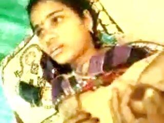 कार चालक ने दादी सेक्सी पिक्चर हिंदी वीडियो मूवी की वेश्या को पीटा