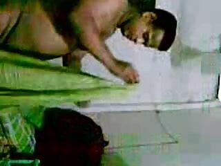 एक अच्छा लूट के साथ आकर्षक मुश्किल टक्कर सेक्सी मूवी हिंदी मूवी लगी