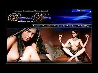 किशोर गोरा के लिए प्यार creampie में युवा सेक्सी मूवी फिल्म वीडियो जोड़े