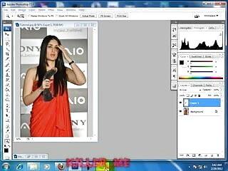 सलोप सेक्सी फुल मूवी हिंदी वीडियो डेस एंटील 4
