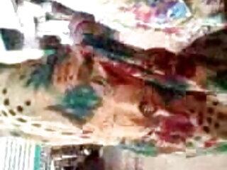 समुद्र तट पर HOT GIRL n120 गुदा हिंदी में सेक्सी वीडियो फुल मूवी रेडहेड कुतिया