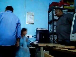 नेपाली पत्नी नौकर के साथ सेक्सी फिल्म फुल सेक्सी फिल्म गुदा सेक्स कर रही है