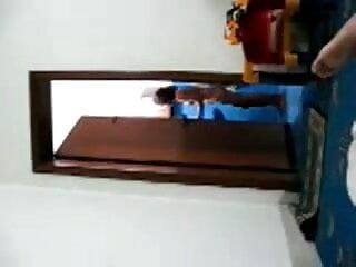 मिक्स सेक्सी पिक्चर हिंदी मूवी टेप