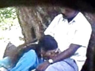 भाग्यशाली युवा आदमी बड़ा titted माँ हिंदी सेक्सी फिल्म फुल fucks