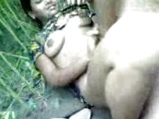45 वर्षीय मिल्फ़ पेनी ब्रूक्स अपनी सींग की बिल्ली सेक्सी हिंदी मूवी वीडियो से पता चलता है
