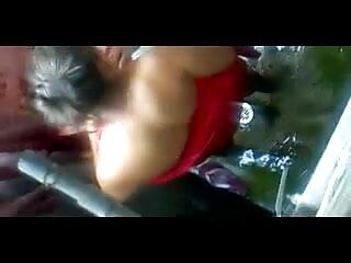 गोरा सेक्सी मूवी फिल्म हिंदी में के लिए काला डिक