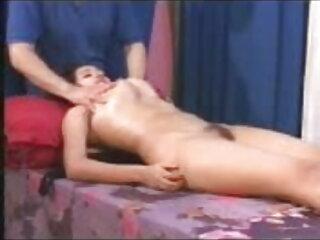 शादीशुदा आदमी धोखेबाज़ कुतिया के साथ धोखा देता है सेक्सी हिंदी मूवी वीडियो