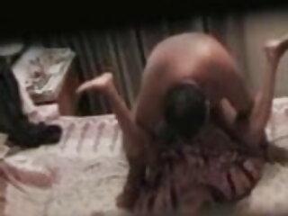 गुलाम हिंदी मूवी का सेक्सी वीडियो
