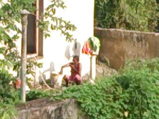 आइस सेक्सी पिक्चर हिंदी मूवी ला फॉक्स