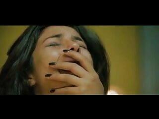 मुझे लेस्बियन सेक्स हिंदी में सेक्सी मूवी वीडियो 2 से प्यार है