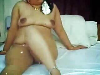 रूसी किशोर गुदा - स्वेतलाना शेवचेंको सेक्सी मूवी सेक्सी पिक्चर
